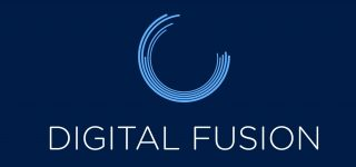 Logo Digital Fusion
